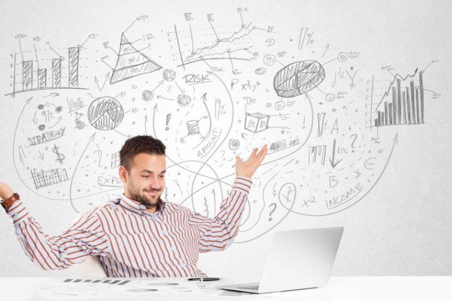 Lead Generation, il tuo investimento migliore per aumentare le vendite