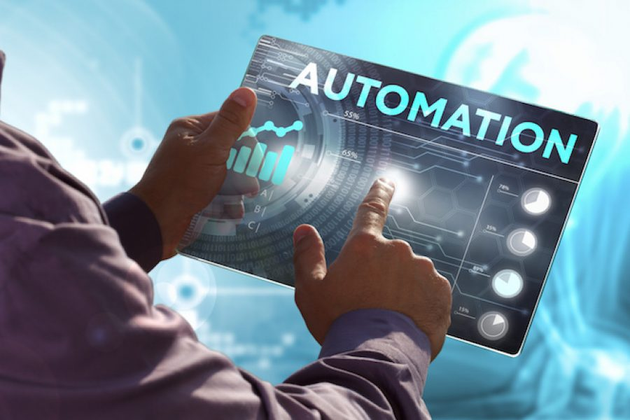 Marketing Automation: contattare la persona giusta al momento giusto