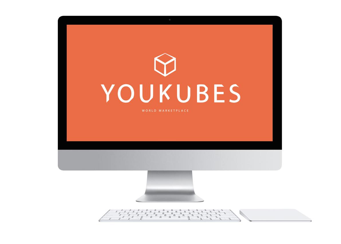 Youkubes