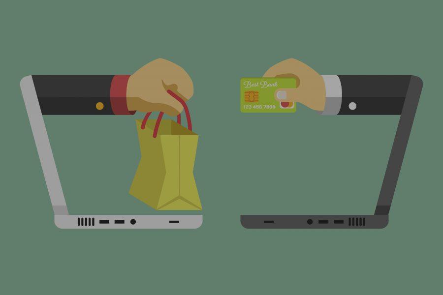 Perché dovresti investire in un e-commerce per la tua azienda?