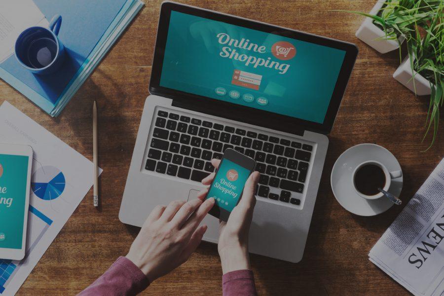 I 10 comandamenti per un e-commerce di successo