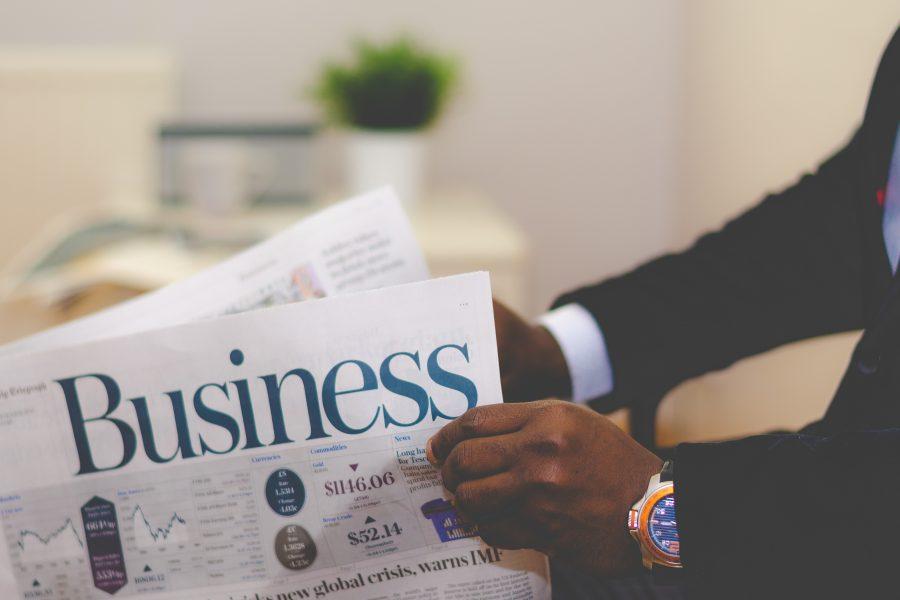Credito investimenti in pubblicità per professionisti e imprese: come funziona