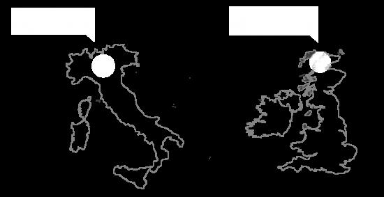 Agency-Map