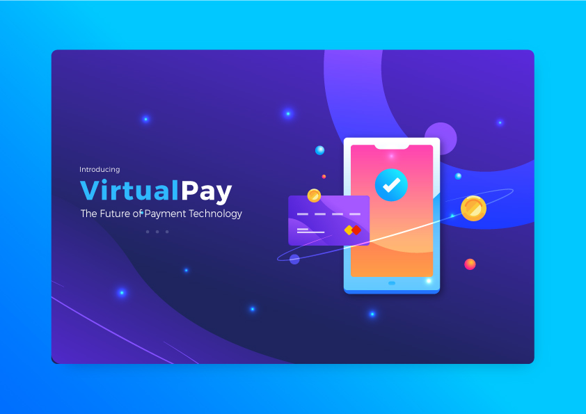 La tua pagina di pagamento è ottimizzata?